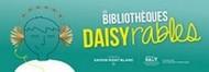 bibliothèque DAISYrables